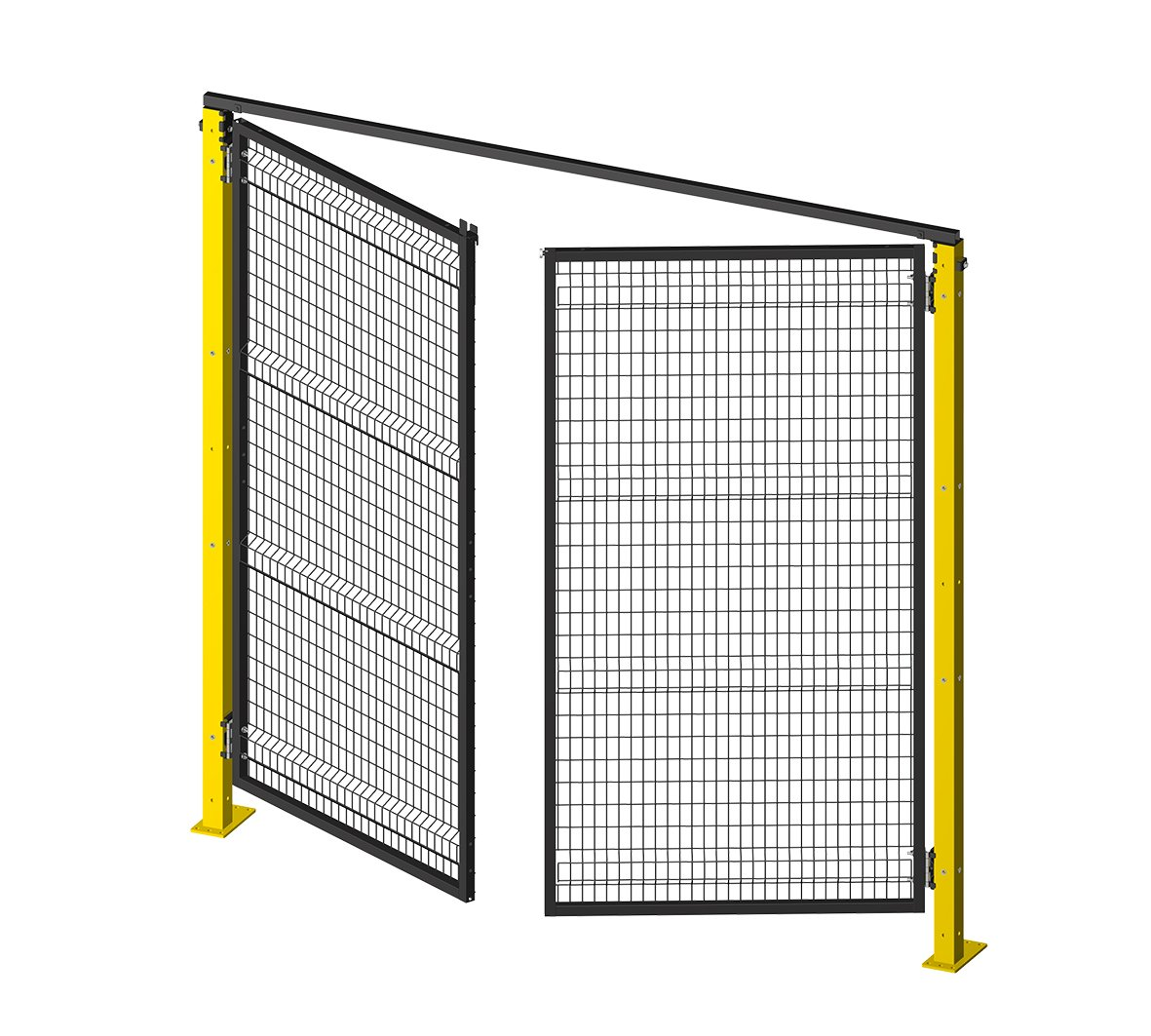 NEW-ADAPTA_Door_Panel_P19