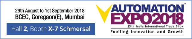 AUTOMATION_EXPO_2018